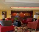 Best Western Motorsports Inn & Suites
