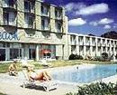 Scamander Beach Resort