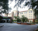 Radisson Hotel Orlando-International Drive