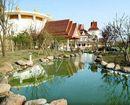 CHANGZHOU DAK BAY GARDEN HOTEL
