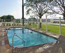 Comfort Inn & Suites Selma
