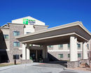 Holiday Inn Exp Stes Los Alamo