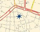 Adagio Access Orléans