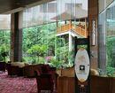 Fulejiuzhou International Hotel