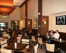 Hampton Inn and Suites Flint/Grand Blanc