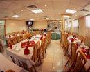 FLORIDA HOTEL DUBAI