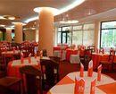 LE BARON HOTEL TIMISOARA