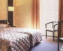 Dav'hotel Jaude