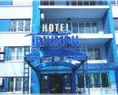TRIUMPH HOTEL BRAILA