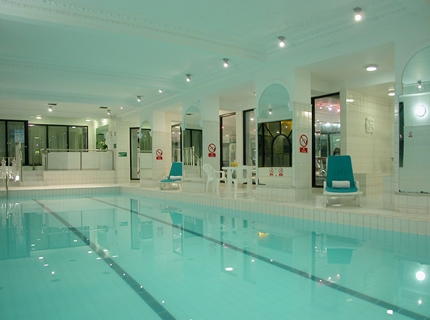 Britannia Hotel Stockport Stockport Hotel England Limited Time Offer