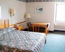 Yorkshire Inn Charlotte