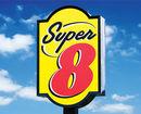 Super 8 Hotel Xinchang Bai Yun