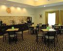 La Quinta Inn & Suites Alvin