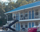 Royal Inn Cochran