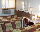 71 Motel Nevada
