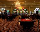 Harlows Casino Resort