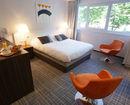 Inter-Hotel Des Puys