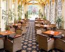 Best Western Orton Hall Hotel