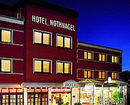 HOTEL NOTHNAGEL GMBH AND CO KG