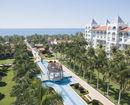 Hotel Riu Jalisco All Inclusive