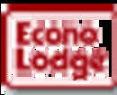 Econolodge Lloydminster
