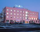 Classhotel Ravenna