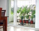 The Residence Bangalore