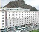 HOTEL CAKMAK MARBLE
