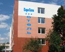 EuroCiti Hotel