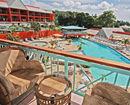 Le Grand Courlan Spa Resort All Inclusive