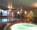 Bohusgarden Hotel