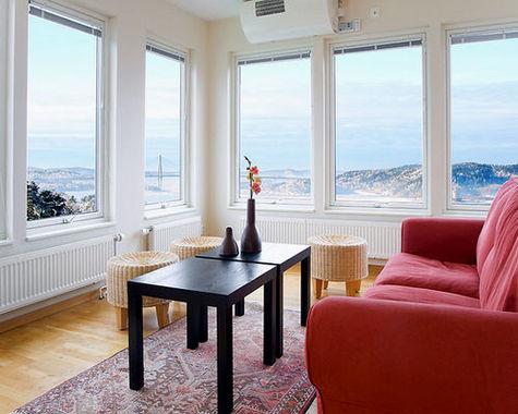 Bohusgarden Hotel Uddevalla, hotell Sverige. Just-nu-erbjudande!
