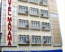 Hotel Manama TG