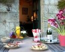 La Ferme Saint Vennec Chateaux Et Hotels Collection