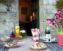 La Ferme Saint Vennec Chateaux Et Hotels Collection
