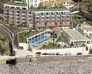 Aparthotel Paul do Mar