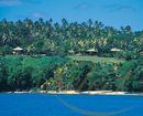 TAVEUNI ISLAND RESORT AND SPA