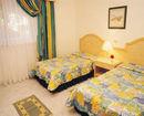 Ramada El Sokhna Resort