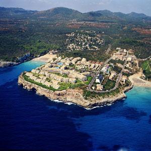Blau Punta Reina Resort Mallorca Hotel In Spanien Jetzt 30