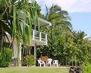 Suite Paradise Poipu Shores