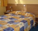 Azur Hôtel