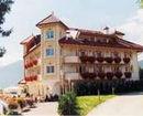 Quality Hotel Rodeneggerhof