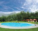Corbett Ramganga Resort Corbett National Park