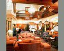 Woodlands Park Hotel Cobham