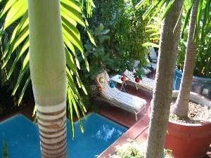 from Casey hotel gay acapulco