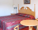 Best Eastern Inn Elkton