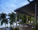 Tanjung Bungah Beach Hotel