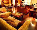 Swiss Belhotel Borneo Banjarmasin