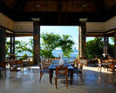 The Grand Mauritian, a Luxury Collection Resort and Spa