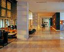 ITC Sonar, Kolkata, A Luxury Collection Hotel